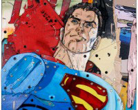 2013-Superman-60x50cm