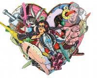 Love_Liot