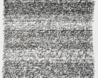 TANC 140100_2013_200x200_NoirSurBlanc