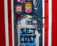 Set Cost 75x120cm  1-1