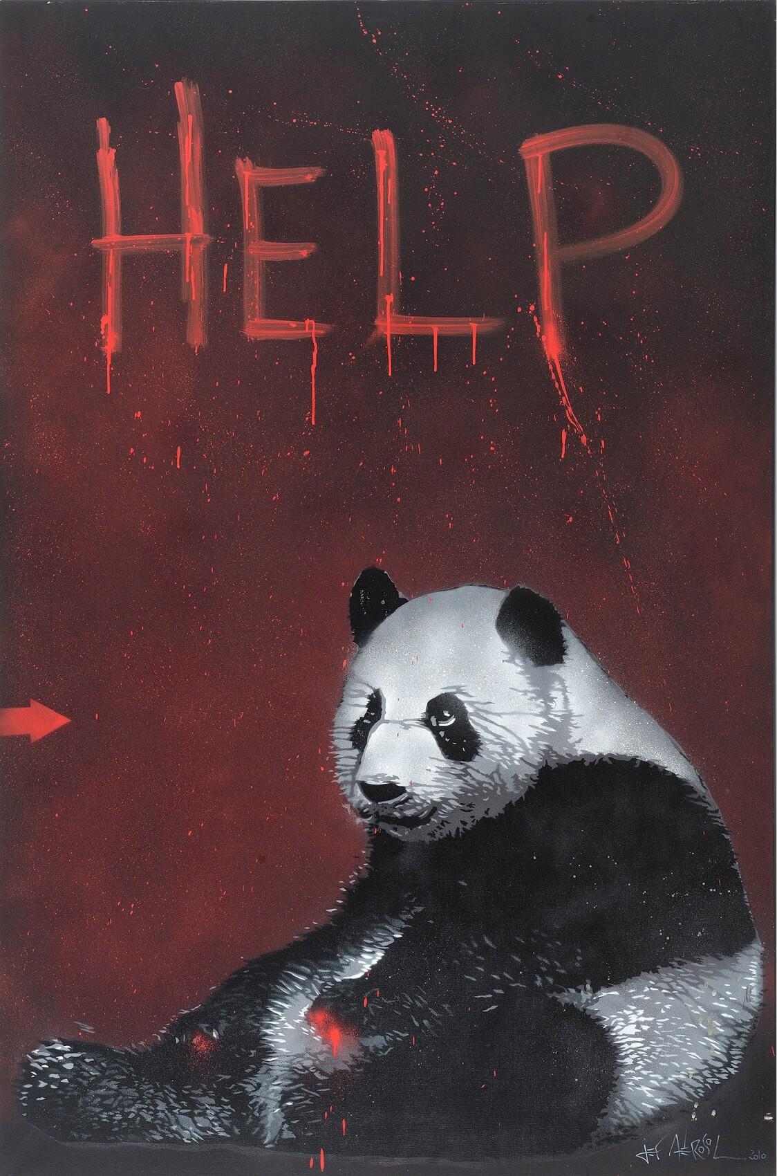 Help – 2010