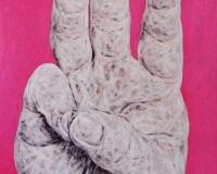 feng ge Main n-¦41 130x180 cm