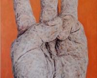 feng ge Main n-¦42 130x180 cm