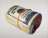 Lenz , unnamed 120x120cm Lego 4200Ôé¼ 2400px