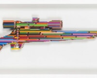 crayons-not-carnage-serie-bolt-01-132x38x6cm-2400
