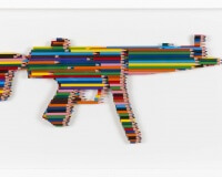 crayons-not-carnage-serie-mp5-05-425x715x6cm-2400