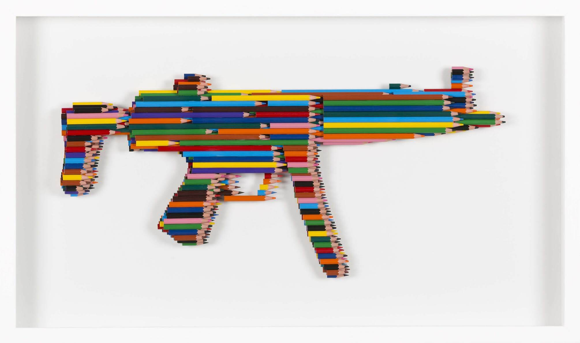 MP5 05