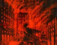pl-01547-molotov-love-120x120-patrick-hugues