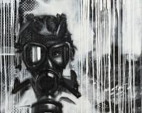 pl-01548-gas-mask-150x150cm-patrick-hugues