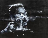 pl-01552-gas-mask-man-81x116cm-patrick-hugues