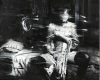 pl-01560-love-is-blindness-162x114cm-patrick-hugues