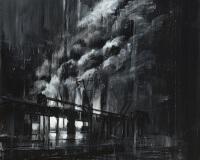 pl-01562-incendie-2-100x100cm-patrick-hugues