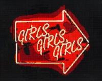 pl-01584-lenz-girls-95x115-2400px