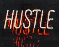 pl-01588-lenz-hustle-97x116-2400px