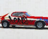 pl-01590-lenz-torino-76x130-2400px
