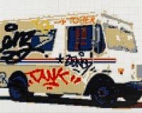 pl-01592-lenz-us-postal-76x115-2400px