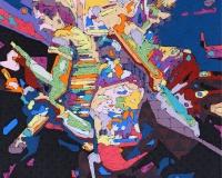 pl-01607-wile-faites01-40x40-2400
