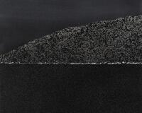 Sea Scape 21a , 65x55 , 2018 1900Ôé¼ 2400