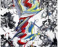 MOTHERNATURE FREESTYLE 100 x 100 + 5 cm 15000e