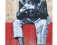 1806_Basquiat_200x77cm_wood 10000Ôé¼
