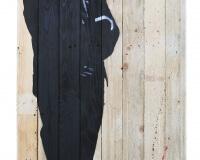 1806_Warhol_200x77cm_bois 10000Ôé¼