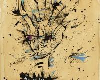 dessin N°28 6550 cm 1200 euros