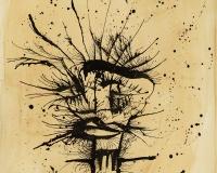dessin N°29 6550 cm 1200 euros