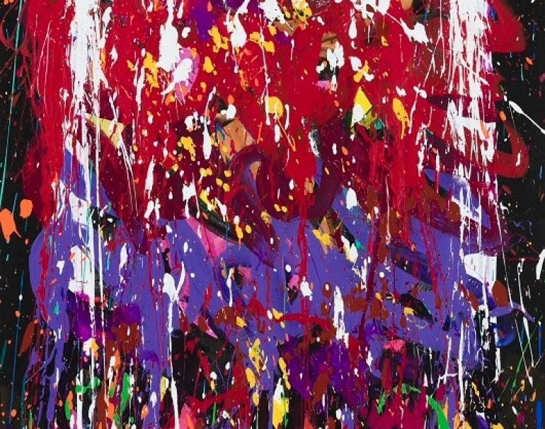 JONONE-Purposes-acrylique-et-encre-sur-toile-90-x-65-cm-530